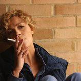 Cristina Urgel es Patricia O'Farrell en 'La Reina del Sur'
