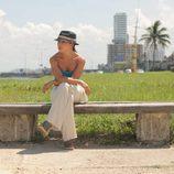 Kate del Castillo es Teresa Mendoza en la serie 'La Reina del Sur'