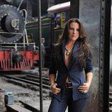 Kate del Castillo, protagonista de 'La Reina del Sur'