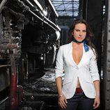 Kate del Castillo es Teresa Mendoza en 'La Reina del Sur'