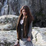 Megan Montaner protagoniza 'El secreto de Puente Viejo'