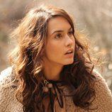 Megan Montaner es la protagonista de 'El secreto de Puente Viejo'
