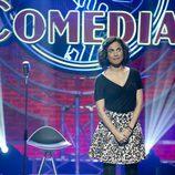 Toni Acosta en 'El club de la comedia'