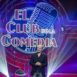 José Luis Gil en 'El club de la comedia'