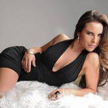 Kate del Castillo en 'La Reina del Sur'