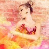 Natalia, portada de Overlay