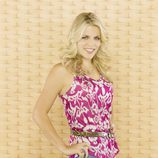 Busy Philipps, en 'Cougar Town'