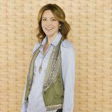 Christa Miller, la vecina y amiga de Jules en 'Cougar Town'