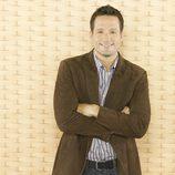 Josh Hopkins, la nueva pareja de Jules en 'Cougar Town'