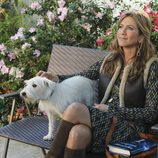 Jennifer Aniston, nuevo cameo de 'Cougar Town'