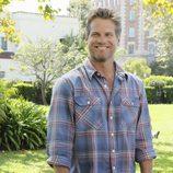 Brian Van Holt en 'Cougar Town'