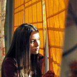 Ana Fernández en 'Los protegidos'