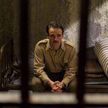Hugo de Viana en la cárcel