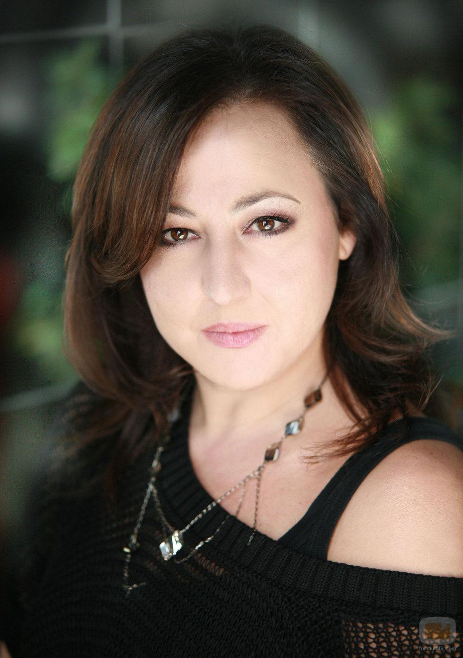 Aida 1 temporada online dating 5