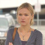 Julia Stiles en 'Dexter'