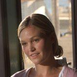 Julia Stiles interpreta a Lumen