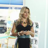 Busy Philipps es Laurie en 'Cougar Town'