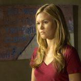 Lumen, nuevo personaje de la quinta temporada de 'Dexter'
