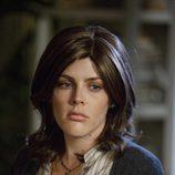 Laurie se disfraza de Ellie en 'Cougar Town'