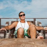Vinny Guadagnino, de 'Jersey Shore'