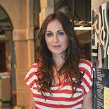 Ana Milán continúa en la séptima temporada de 'Física o química'