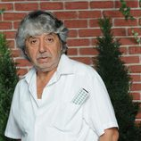Ricardo Arroyo es Vicente Maroto
