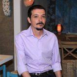 Juan Antonio Lumbreras
