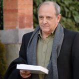 Emilio Gutiérrez Caba en 'Gran reserva'