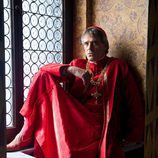 Jeremy Irons protagoniza 'Los Borgia'