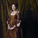 Joanne Whalley es Vanozza en 'Los Borgia'
