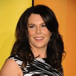 Lauren Graham de 'Parenthood'