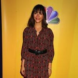 Rashida Jones de 'Parks and Recreation'