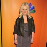 Amy Poehler de 'Parks and Recreation'