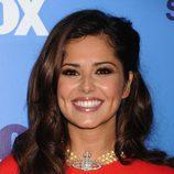 Cheryl Cole, jueza de la edición estadounidense de 'Factor X'