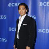 Daniel Dae Kim de 'Hawaii Five-0'