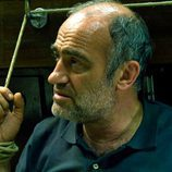 Francesc Orella en 'Alakrana'