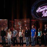 Audiciones de la décima temporada de 'American Idol'
