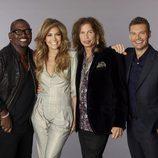 Jurado de la décima temporada de 'American Idol'