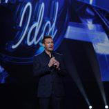 Ryan Seacrest, presentador de 'American Idol'