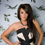Charlotte Letitia Crosby de 'Geordie Shore'