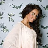Vicky Pattison de 'Geordie Shore'