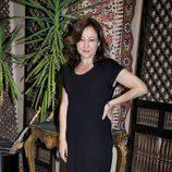 Carmen Machi es Leticia en 'Rescatando a Sara'