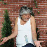 Ricardo Arroyo es Vicente Maroto en 'La que se avecina'