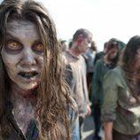 Segunda temporada de 'The Walking Dead'