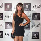 Cristina Pedroche en los premios Must! 2011