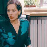 La actriz Natalia Millán realiza un cameo en 'Los Quién'