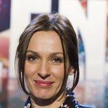 Natalia Millán, jurado en 'Tienes Talento'