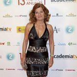 Consuelo Berlanga posa en el photocall de los ATV 2011