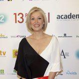 Teresa Viejo en los Premios de la Academia de la Televisión 2011