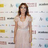 Helena Resano posa en el photocall de los Premios ATV 2011